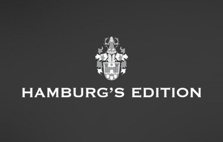 ewald-hamburg-hamburgs-edition-logo