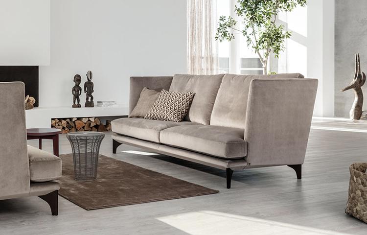 Ewald Hamburg Premium Design