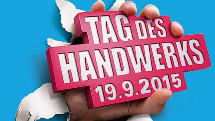 ewald-hamburg-tag-des-handwerks-2015-02